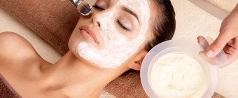 Anti Aging without going under the knife: How to look younger in no time!