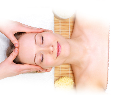 The Benefits of regular Massage Therapy