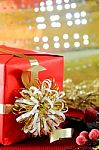 gifts-for-christmas-10040285